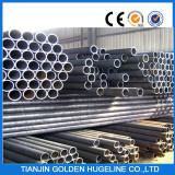 ASTM A106 A53 API 5L Gr. B Seamless Steel Pipe
