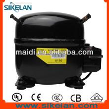 R404A Compresseur-SC15M