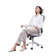 office executive chair computer chair office