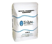 Premium PP woven polypropylene 50kg bag of cement