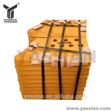 YASSIAN G.E.T parts low price weld on bucketc end bits 8E4539 for sale