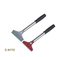 Long Handle Glass Shovel