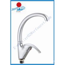 Economical Type Kitchen Sink Faucet (ZR20609-A)