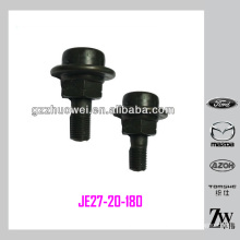 Auto Fuel Pressure Regulator For MAZDA323/BJ RX7 OEM:JE27-20-180