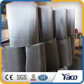 Заводская цена нержавеющей стали фильтр диск фильтр для воды оптом