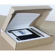 2g 3G 4G Signal Booster 900 1800 Répéteur Dual Band 30dBm Gain élevé