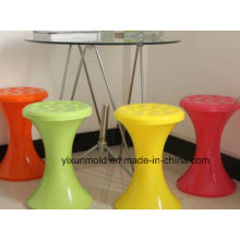 OEM Plastic Chair Table Moulds Molds and Products