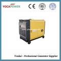 Générateur diesel insonorisant Low Noise 5.5kw