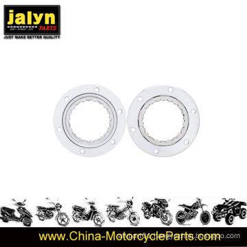 High Quality Motorcycle Clutch Assy Fits for North American ATV Model Scs28