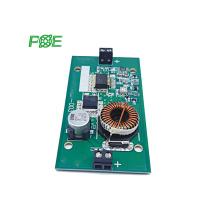 Prototype Printed Circuit Board Multilayer PCB Circuit Board