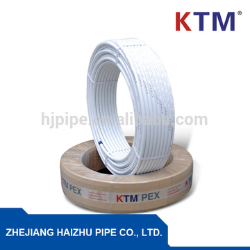 Pex-Al-Pex of Water Supply Pipe