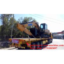 Pelle XCMG XE60 poids de fonctionnement 5920kg