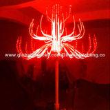 AC 24V 4M High Quality LED Outdoor Christmas Fireworks LightsNew