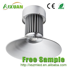 led high bay bulbs 100w led high bay lamp & LED light ul