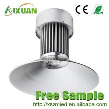 Светодиодные лампы высокой залив 100w привело лампа высокая залив & светодиодный свет ul