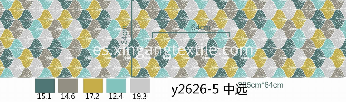 XINGANG BEDDING FABRIC (67)