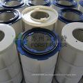 FORST Material retardante de llama Colector de polvo Filtro de aire Cartucho