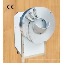 Fatiador de gengibre, máquina Julienne FC-503 / FC-305D