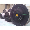 ST7000 Steel Cord Rubber Conveyor Belt up to 2m Wide