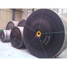 TBM-purpose ST7500 Steel Cord Conveyor Belt Durable