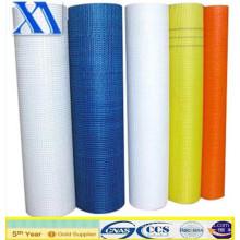 Nylon/Propylene/Polyester Screen Printing Mesh (XA-FM003)