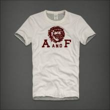 Wholesale Abercrombie  Fitch Men Tee,