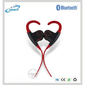 New Sport Portable V4.0 CSR Wireless Bluetooth Headset