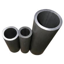 DIN2391 Бесшовные прецизионные стальные трубы