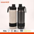 Hydro Flask Stainless Steel Vacuum Sport Water Bottle