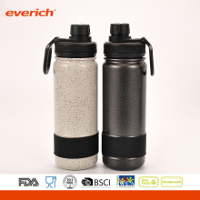 Hydro Flask Stainless Steel Vacuum Sport Water Bottle