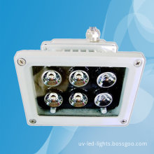 20w Infrared Power Out Led Floodlights For Outdoor Building