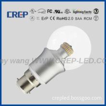 led bulb manufacturer 9W led bulbs wide beam angle more than 300degree