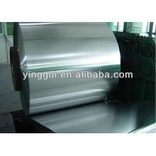 ALUMINIUM ALLOY 5086 COIL / FOIL