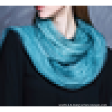 2016 Spring Autmn Fashion Quality Lady Scarf femme Vente en gros écharpe