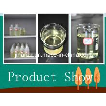 Hypochlorite de sodium à haute pureté (grade alimentaire 13%, 14%, 15%)