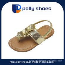 Sport Style Comfortable Children Outdoors Sandal