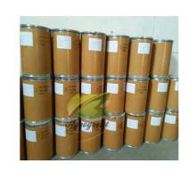 High Quality Herbicide Broad Range Weed Killer 2 4D 98%TC  Powder
