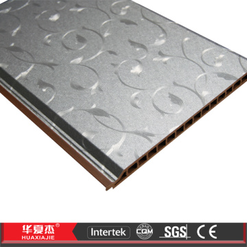 Extruded UPVC Sheet for Walls