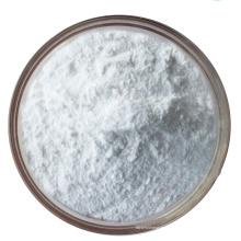 Heißer Verkauf von hochwertigem 1,3-Dihydroxyaceton