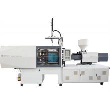 Machine de fabrication de préformes PET pour bouteille