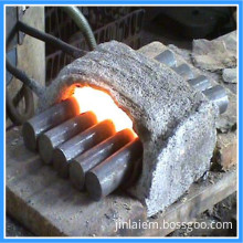Low Price Induction Heater for Metal Bar Forging (JLC-60KW)