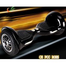 Cool Design 2 Wheel Drifting Hover Board