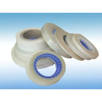 Antistatic Heat Sealing Cover Tape