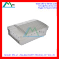 Aluminium die casting repeater housing