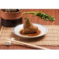 Melamine Chopstick Stander/Chopstick Holder /Chopstick Rest (C15)