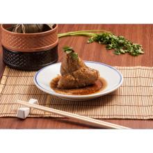 Palé de melamina Stander / Soporte de palillo / Resto de palillo (C15)