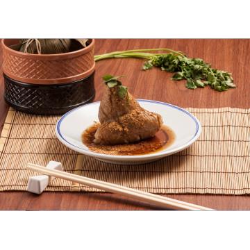 Melamin Chopstick Stander / Stäbchenhalter / Essstäbchenhalter (C15)