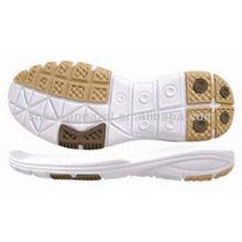 EVA Shoe Sole Hersteller 2013