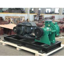 Pompa di sansa per la lavorazione industriale di dragaggio industriale cinese in vendita