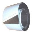 Fita Anti-Corrosão de Tubos de Polipropileno